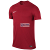Nike Póló Futball Nike Park VI M 725891-657