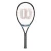Wilson Rakieta tenisz Wilson Burn FST 99S WRT72920U