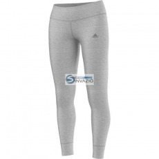Adidas nadrág adidas Essentials Tight W AB7705