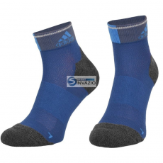 Adidas zokni adidas Running Energy Ankle Thin Cushioned Socks 1P AJ9789