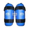 Sport Masters védő na csípő sípcsont MASTERS NA-1 kék