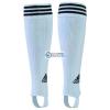 Adidas lábszárvédő Futball adidas 3 Stripe Stirru 611141