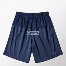 Adidas rövidnadrágadidas Basemid Short M S11497