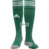 Adidas lábszárvédő adidas Adisock 12 X20996