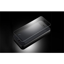 iPhone 6/6S Plus üvegfólia mobiltelefon kellék