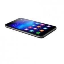 Huawei Honor 6 Plus Üvegfólia mobiltelefon kellék