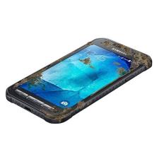 Samsung Xcover3 G388 Üvegfólia mobiltelefon kellék