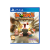 SOLD OUT Worms Battlegrounds PS4