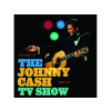 BERTUS HUNGARY KFT. The Best of The Johnny Cash Tv Show (1969-1971) LP