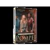 Neosz Kft. Pompei 2. - Egy város pusztulása DVD