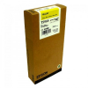 Epson T5964 sárga tintapatron (eredeti)