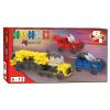 Clics Racing Box