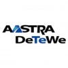 Aastra RFP L34 Mast-mounting device 65mm