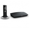 SNOM M325 Wireless Single Cell DECT Phone The brandnew DECT Single Cell Solution from Snom