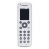 Spectralink 7742 DECT handset incl. battery DECT handset without charging cradle and power supply