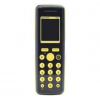 Spectralink 7642 DECT handset incl. battery DECT handset without charging cradle and power supply