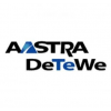 Aastra RFP Power Supply For Aastra RFP 32, RFP 35