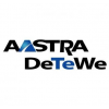 Aastra SIP OM System Lizenz for 10 RFP's Licenses for using the SIP-DECT functionality of the RFP base stations