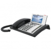 Tiptel 3120 IP Phone Business IP telephone for VoIP using SIP
