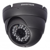 GRANDSTREAM GXV3610_FHD Fixed dome Full HD camera with IR LED's for night vision