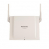 Panasonic KX-UDS124 SIP DECT base station 4 Channel High Quality Voice Cell Station