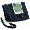 Aastra 6737i SIP phone PoE (without PSU) Premium business VoIP SIP phone