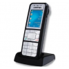 Aastra 612d DECT over SIP DECToverSIP entry level DECT business phone