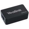 Yealink EHS36 Headset Adapter for Yealink SIP-T28P and SIP-T26P