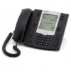 Aastra 6757i Premium SIP Phone Exceptional Features and Value in a Fully Featured, Expandable IP Telephone