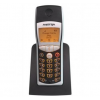 Aastra 142 DECT over SIP DECToverSIP Handset for Aastra systems