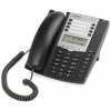 Aastra 6730i Entry SIP Phone Exceptional Value in an entry level VoIP Telephone