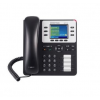 GRANDSTREAM GXP2130 HD Buiseness 3-line IP HD Phone with EHS support