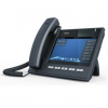 Fanvil C400 IP phone Android IP phone with Android OS