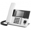 Innovaphone IP222 white Modern design meets innovative features