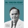Etalon Film Kiadó Dr. Torgyán József-Visszaemlékezéseim (Új példány, megvásárolható, de nem kölcsönözhető!)