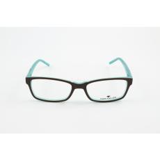 Tom Tailor szemüveg