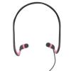 Karrimor fülhallgató futáshoz - Több színben
