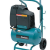 Makita AC1300 Kompresszor 1,5kW / 20L / 8bar