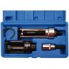 BGS -8244 CDI Injektor lehúzó