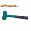 Jonnesway Profi Tömörítő Gumikalapács 55mm / M11055