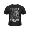 TRADER KFT - INDIEGO The Walking Dead - Trust Nobody T-Shirt XL