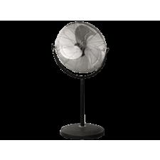 Home SFI 45 ventilátor