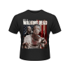 TRADER KFT - INDIEGO The Walking Dead - Zombie T-Shirt L