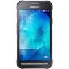 Samsung Galaxy Xcover 3 (2016) G389F