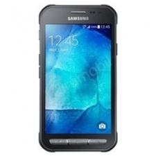 Samsung Galaxy Xcover 3 (2016) G389F mobiltelefon