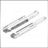 BLegrabox 750.5501M 550mm korpuszsín Tip-On Blumotion 40kg