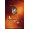 YOUNG, SARAH - JÉZUS HÍV - JÉZUS SZÓLÍT - FÛZÖTT