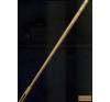 Trevor James fa fuvolatisztító pálca fúvós hangszer kiegészítő