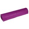 USA Pro jóga matrac - Több színben