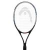 Head teniszütő - Metallix Challenge Pro